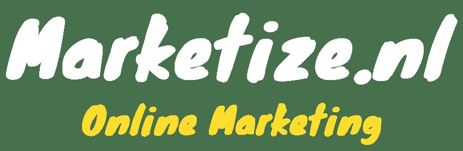 Marketize.nl