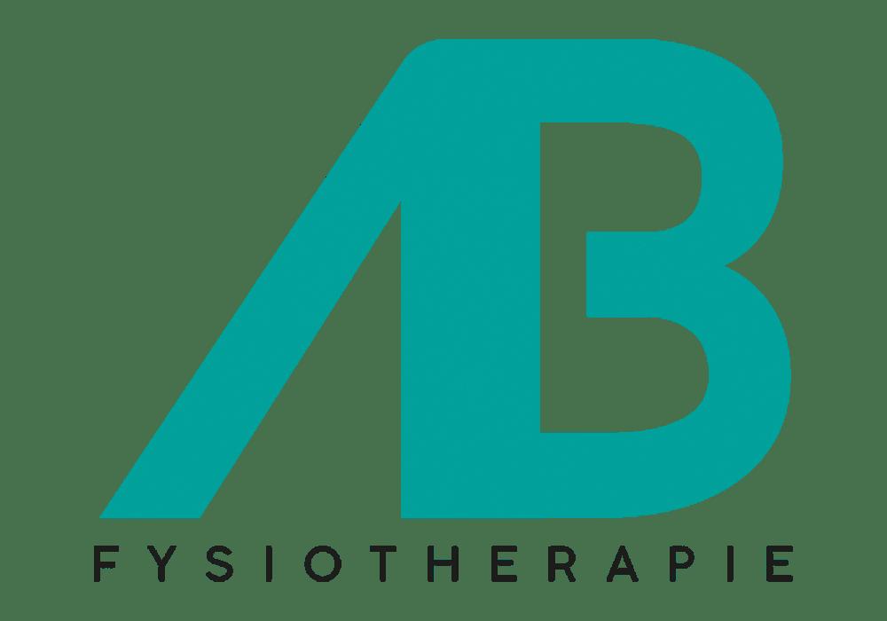 AB Fysiotherapie