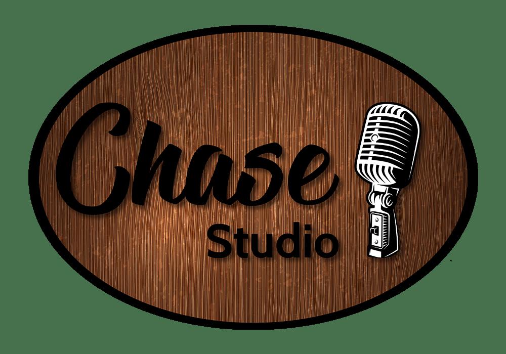 Chase studio
